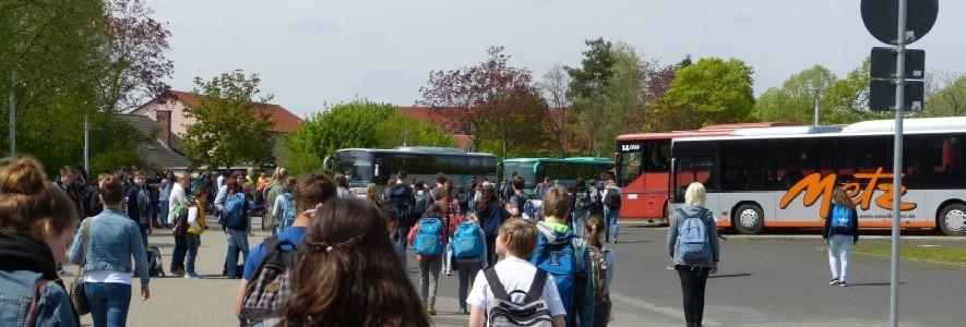 Bushaltestelle.jpg