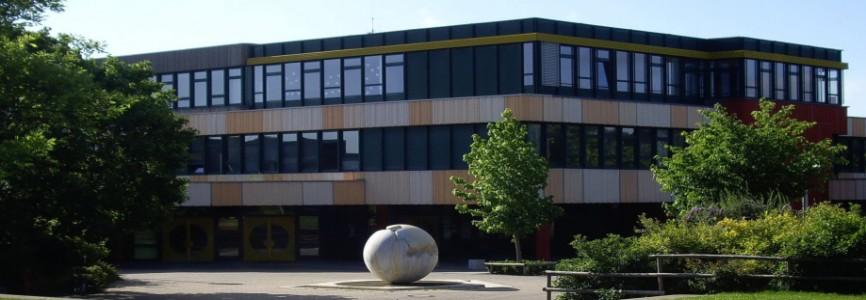 schule2.jpg
